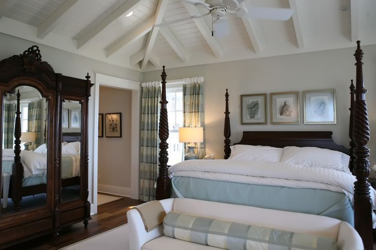7 Best Hip Roof Vaulted Ceiling Images On Pinterest Hip