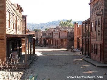 77 best images about old west towns or ghost towns on