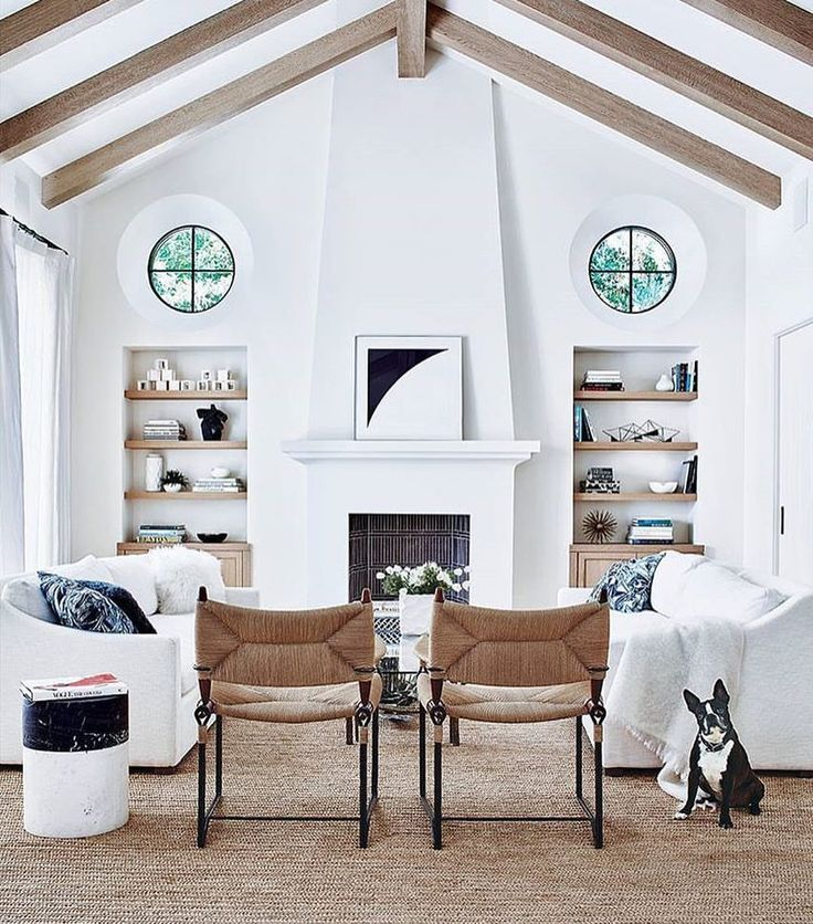 #inspiration via @cottagesgardens ♡ An absolute dream space by @marthaangusinc
