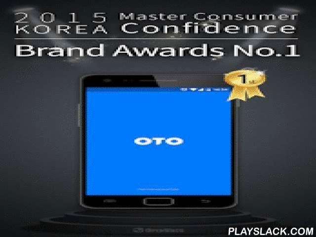 Best+Cell+Phone+Carrier+For+International+Travel