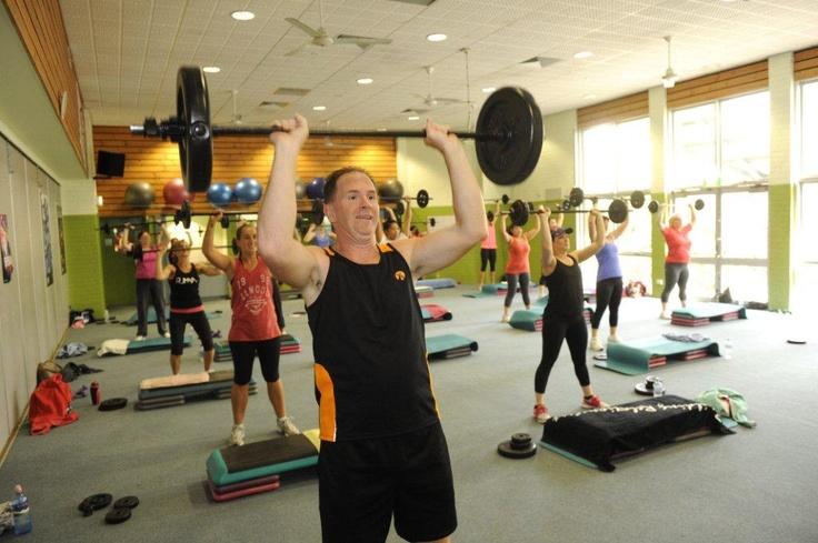Jan 2012 - in Australian newspaper article! 194 lbs - 88 kg!  Total loss - 92 lbs - 42 kg  Like a whole person!!!!