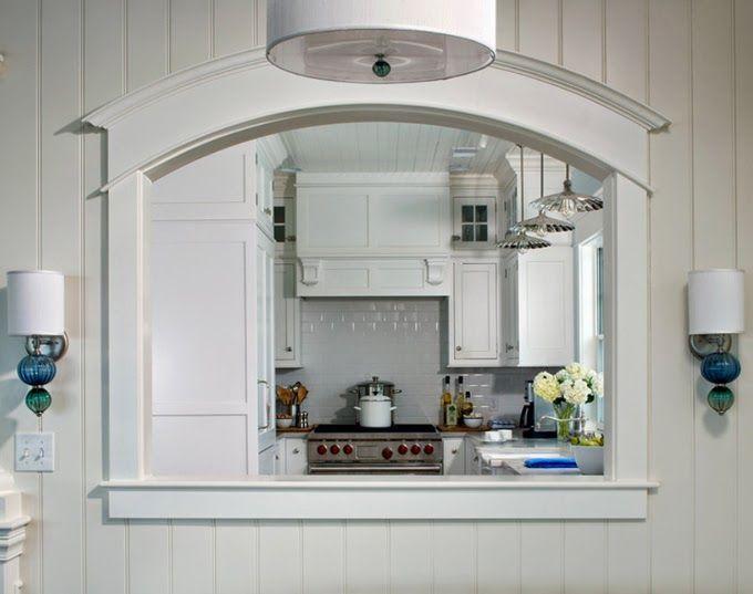 036f16147f90bf6dc6ba4ed818825c94 Pantry For Narrow Kitchen Ideas on narrow kitchen island ideas, narrow kitchen pantry cabinet, narrow kitchen nook ideas,
