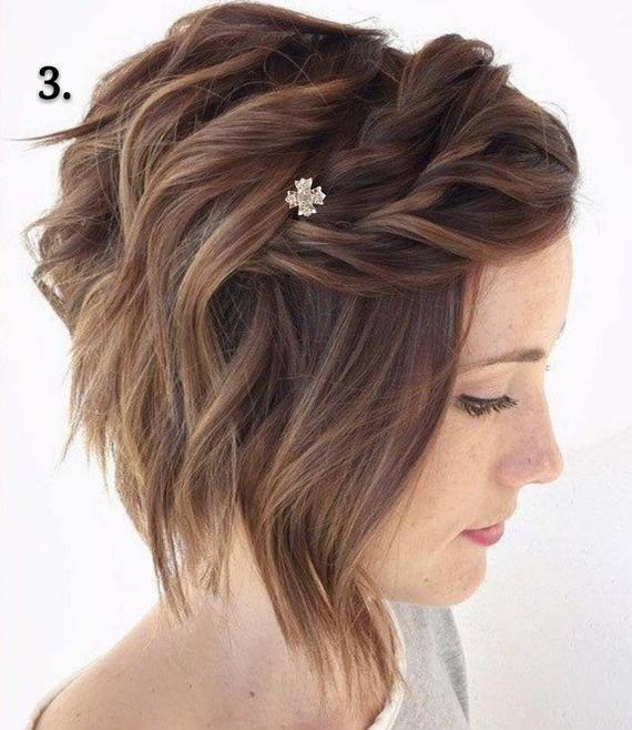 2 Bridal Hair Clip with Rhinestone Twin Flower, Bridal Hair Pins, Swarovski Rhinestone Wedding Hair Pin Set, Bobby Hair Pin