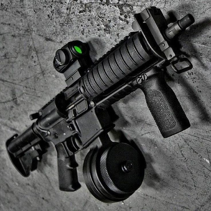 @savage.guns Badassery! #ar15buildscom #2a #9mm #ar15 #molonlabe #rifle #pistol #shotgun #firearms #army #2ndamendment #sickguns #weaponsdaily #pewpew #military #shootingrange #gunshot #guncontrol #militarystyle #pistola #pistols #tacticallife #gunsallowed #sickgunsallday #handguns #handgun #gunseason #gunchannels
