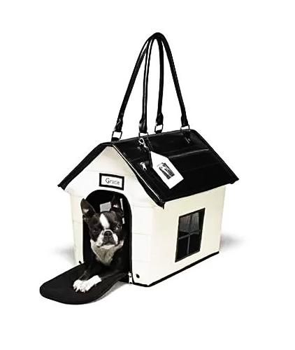 kid designs of Pet Carriers for Small Dogs | ... Ideas for Pets, Tote Bags, Strollers and Carriers for Small Pets