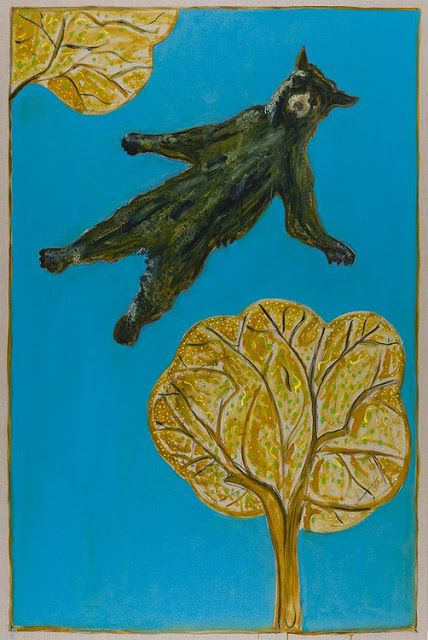 BILLY CHILDISH http://www.widewalls.ch/artist/billy-childish/ #contemporary  #art  #stuckism