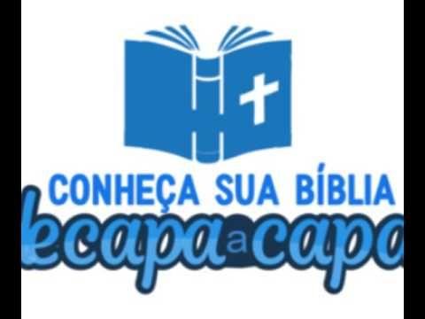 conheça a sua biblia de capa a capa https://go.hotmart.com/T5379731O
