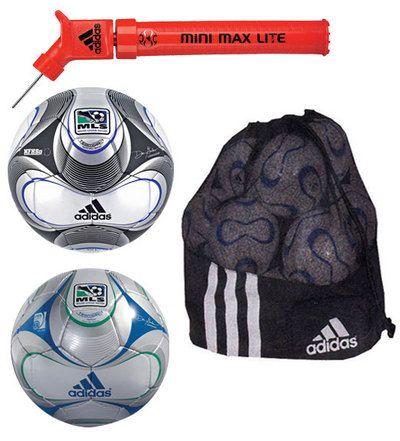 Soccer Gear for Women   ... goalkeeping equipment accessories shoes women s home soccer equipment