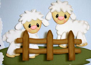 """little scraps of heaven projects 