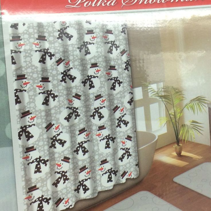 Best 25+ Silver shower curtain ideas on Pinterest   Black bathroom ...