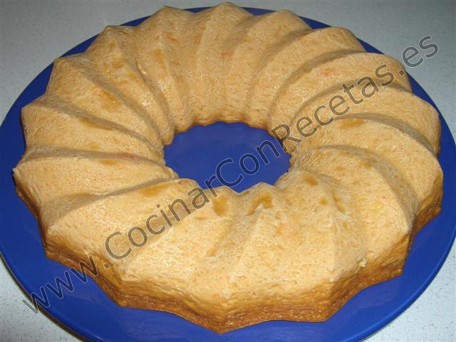 Cocinar con recetas microondas pastel de atun 2 recetas - Cocinando con microondas ...