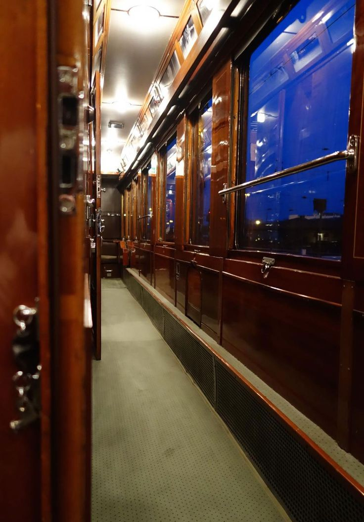 153 Best Orient Express Images On Pinterest Train Travel