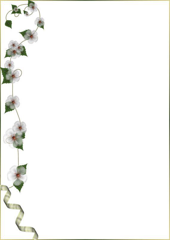 Papier A Lettre Condoleances A Imprimer Gratuitement Condoleance