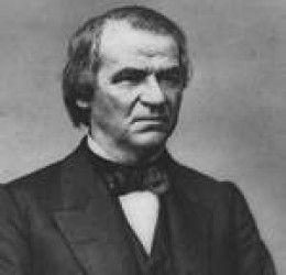 president johnson memorial day