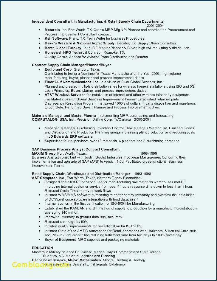 35 Nouveau Brevet Professionnel Coiffure Sujets D Examen