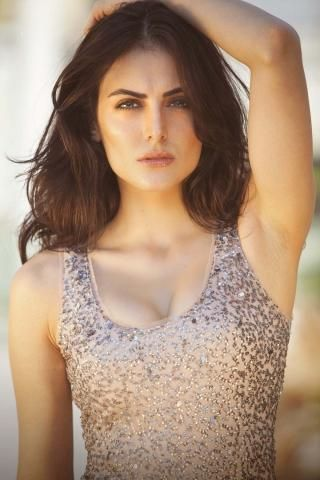 Download hd wallpaper of mandana karimi pic cool actress - Actress wallpaper download for mobile ...