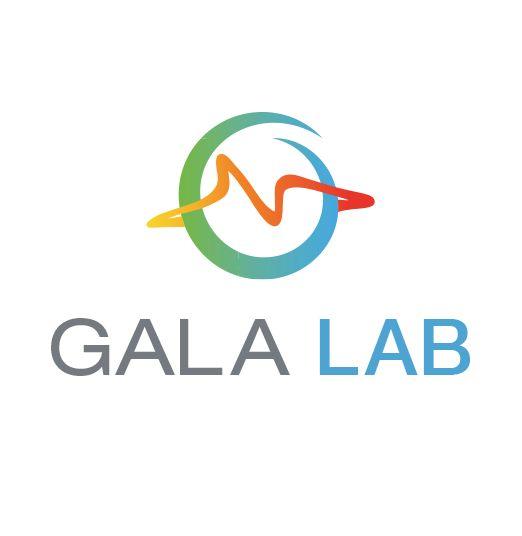 Le ultime novità sul mondo delle start up: Gala Lab