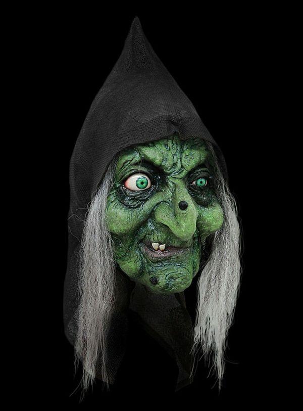 halloween pour le visage unique halloween visage queen see more pin 1