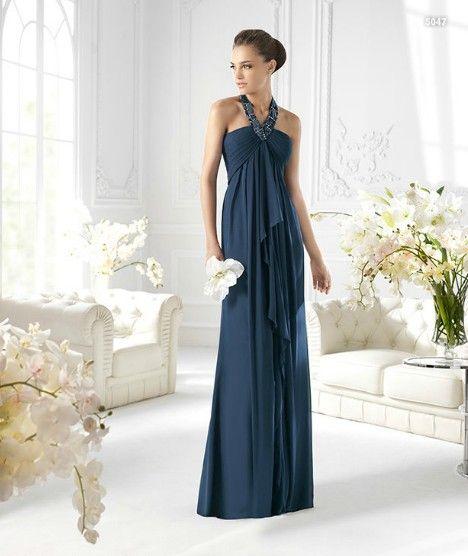 Rochie de seara ieftin online: 2013 Prom, Evening Dresses, Cocktails Dresses, Dresses Style, Blue Dresses, Formal Dresses, Chiffon Prom Dresses, Long Prom Dresses, Dresses Prom