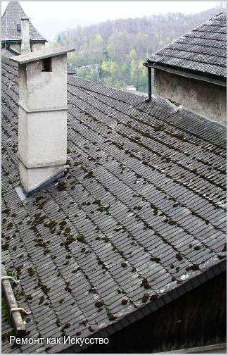 Ошибки, которые совершаются при возведении кровли  Возведение крыши – процесс ответственный и очень важный. К сожалению, здесь возможно множество ошибок, которых можно избежать, если подойти к этому вопросу более обстоятельно.  В первую очередь нужно проверять, подходит ли выбранное кровельное покрытие вашей климатической зоне. В регионах с большой снеговой нагрузкой рекомендуется делать крыши с круглыми скатами и углом наклона не менее 45 градусов. Если же есть желание сделать плоскую…