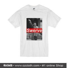 Fresh Prince Will Smith Swerve T-Shirt