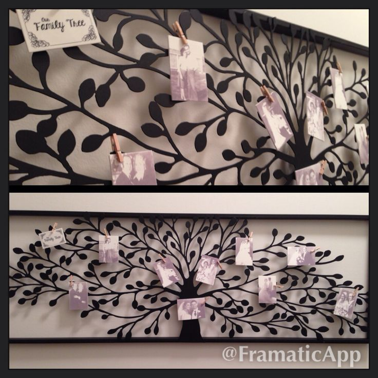 Metal Wall Art Decor Hobby Lobby : Best images about metal trees on wall decor