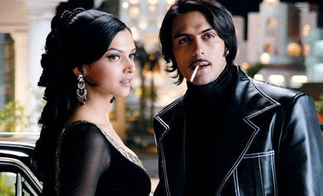 Deepika Hairstyle Bollywood | Om shanti om, Deepika ...