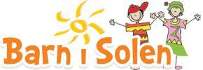 Barn i Solen - Kjøp barneklær på nett - spesialister innen solbeskyttende klær til barn