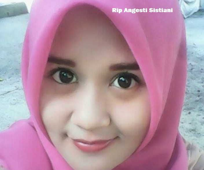 32 Best Cewe Cantik Images On Pinterest: 824 Best Hot Artis From Indonesia Images On Pinterest