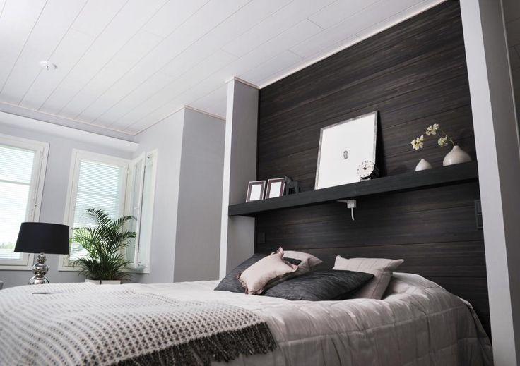 Effex® Design -sisustuspaneeli | Puuinfo