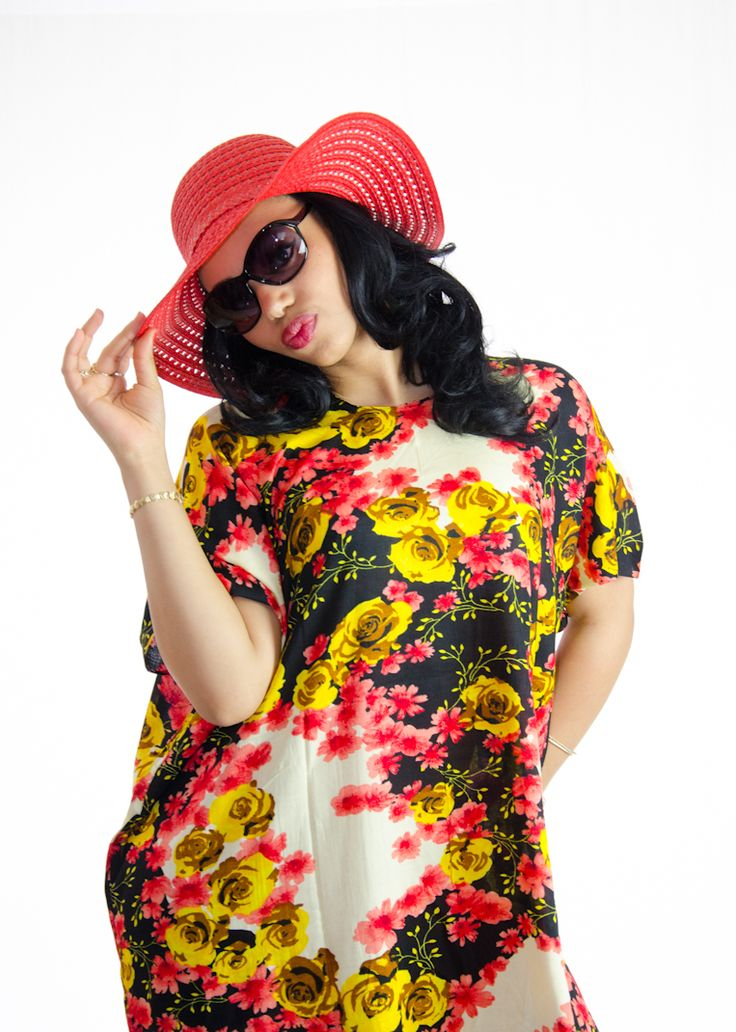 www.kabayarefashion.com somali dress bati #dirac
