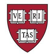 "Harvard University:    The Harvard University was established in 1636 making it the longest running higher education institution in the USA. It was originally called the ""New College"" or ""the college at New Towne"" and was renamed on March 13, 1639 as the Harvard College, named after John Harvard.There are eight presidents of the USA who graduated from the Harvard University."