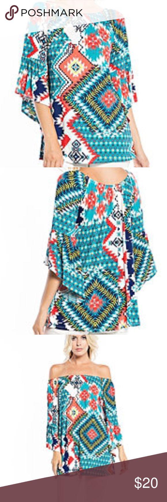 Best 25+ Plus size shirt dress ideas on Pinterest | Curvy fashion ...