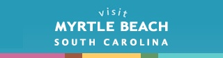 Myrtle Beach, SC - the Beach, relaxation, shopping, fun & attractions
