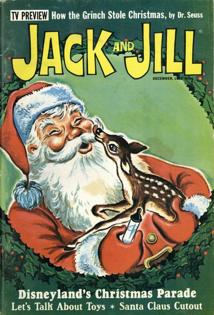 557 best 1960\'s Christmas images on Pinterest | Vintage christmas ...