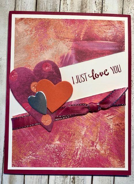 554 best Valentine Ideas images on Pinterest