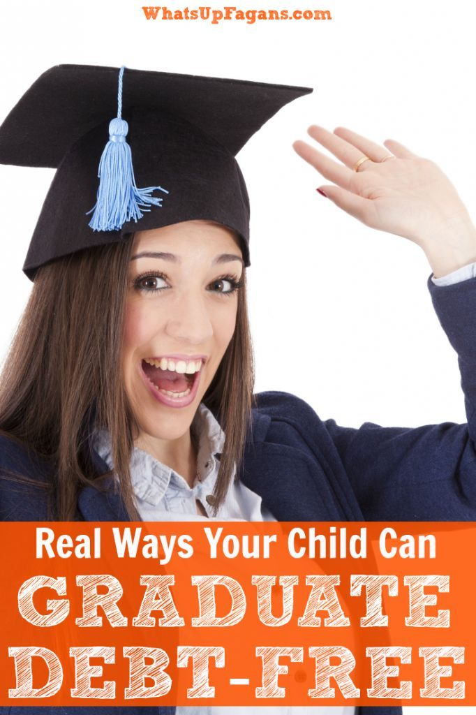 Real Ways Your Child Can Escape The Burden Of Student. Graduation Poster Boards. Swim Lane Diagram Template Excel. Create Resume Summary Samples For It Professionals. Powerpoint Business Card Template. Free Graduation Party Invitation Templates For Word. Make Your Own Birthday Card Online Free. Loan Agreement Template Free. Party City Graduation Banners