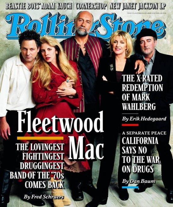 115 Best Images About Rolling Stone Magazine On Pinterest