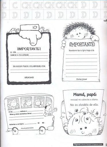 revista figuras 9 - Srta Lalyta - Álbumes web de Picasa