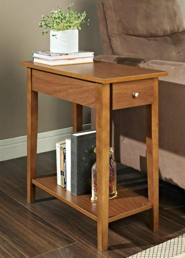 Small Side Tables For Living Room   Cheap Living Room Decorating Ideas