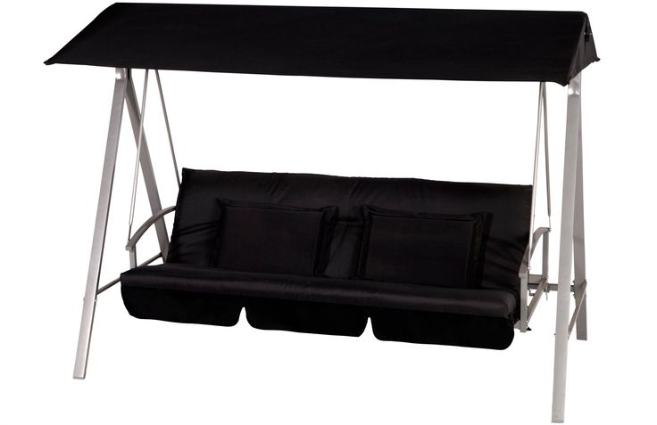 Barbeques Galore Products Madrid Futon Swing 499 Interior Designs Outdoor Pinterest Farm House Living And Interiors