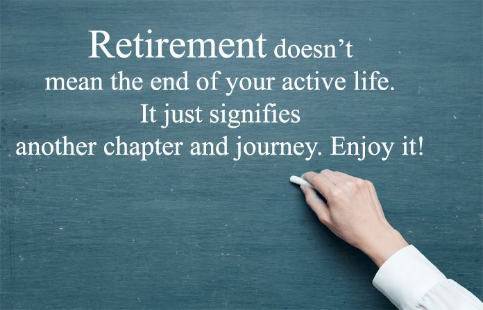 teachers retirement quotes and wishes retirement quotes