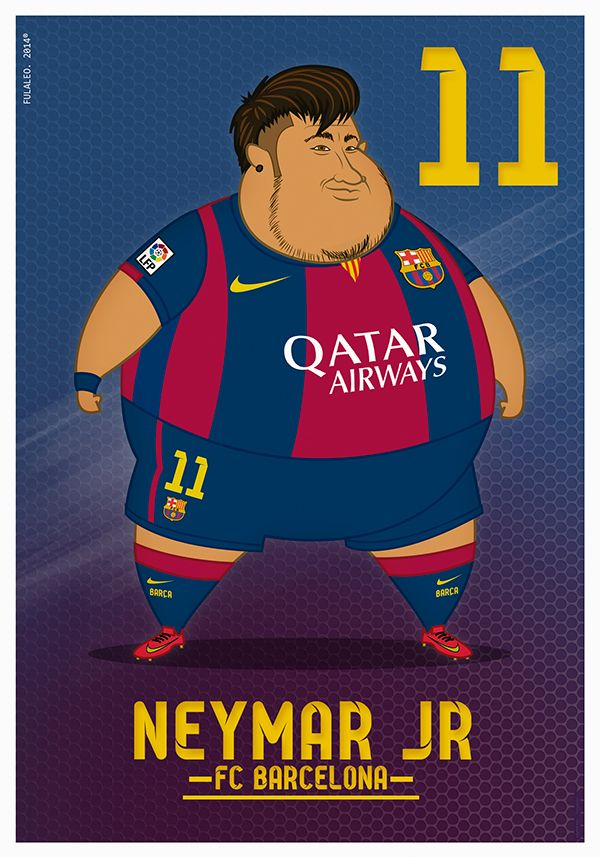 Soccer Players Messi Pinterest • The worl...