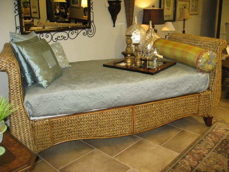 best  about ConsignmentThrift Stores on Pinterest