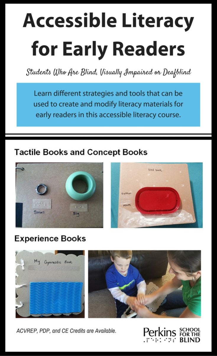 vision on everything primer resources cvi blind a for toddler you the wonderbabyorg images braille best know need and baby to therapy pinterest cviawareness development blinds