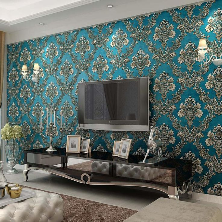 extraordinary european style living room design 3d house free pictures | Pin by couponxoo on Fashion Collection in 2019 | Bedroom ...