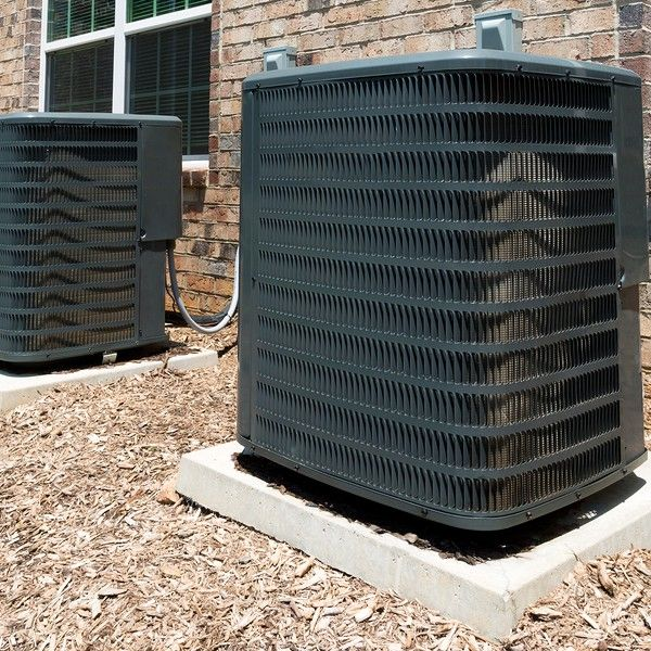 Cooling Services Mystic, CT - Premier Mechanical servicesand installs HVAC systems in Southeastern CT. We work with both residential and commercial properties and pride ourselves on reliability and professionalism.