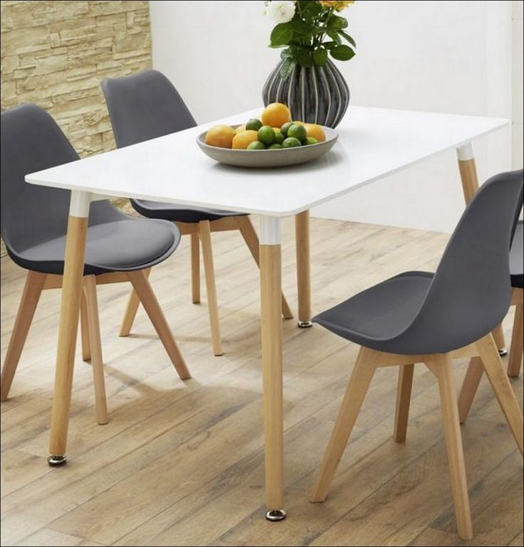 die besten 25 esstisch bank ideen auf pinterest tischbank speisebank und farmhaustische. Black Bedroom Furniture Sets. Home Design Ideas