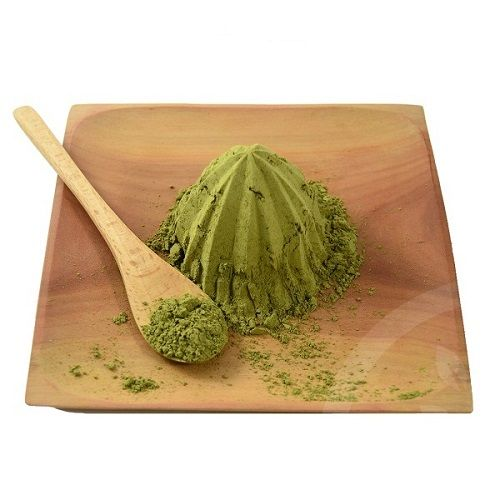 Red Bali Kratom Powder Free Shipping to All USA and Canada  $ 60 for 1Kilo