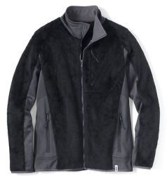 Lands' End coupon: 50% off 1 item  free shipping w/ $50 #LavaHot http://www.lavahotdeals.com/us/cheap/lands-coupon-50-1-item-free-shipping-50/128071
